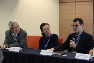 Singapore_discussion.JPG