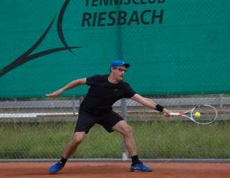 jpr_tennis.jpg