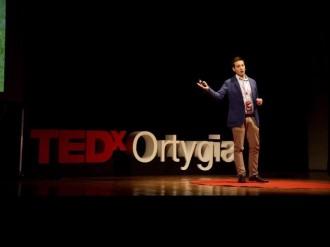 TEDx_1_cropped.jpg